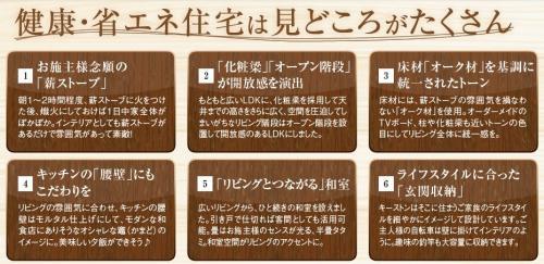 安間邸2.JPGのサムネール画像